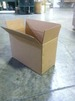 Moving Box - Small (Double Wall, Used, 22x11x14) Image
