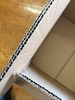 Moving Box - Small (Used, White, 17x13x10) Image