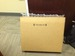 "Narrow Box - 18-23"" (New, Plain, Laptop Shipper, Padding, 21x16x4) Image"