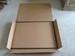 "Narrow Box - 27-32"" (Used, Unfolds into a Flat Sheet, 26x32x1) Image"