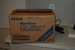 Moving Box - Small (Used, 16x10x13) Image