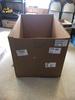 Gaylord Box (Triple Wall, 400lbs, Used, 48x32x31) Image